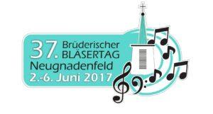 bt2017_logo