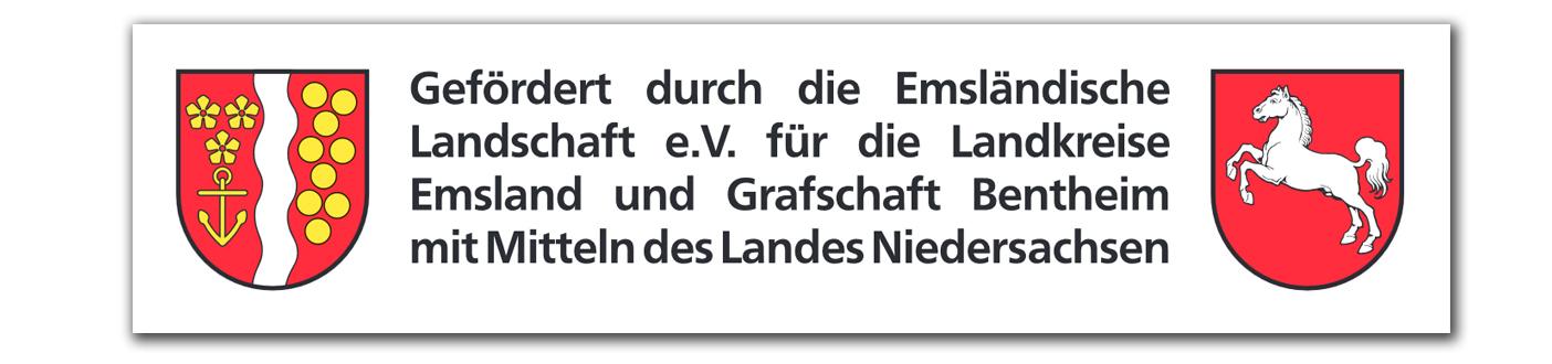 http://www.emslaendische-landschaft.de/kulturfoerderung
