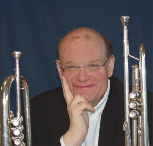Frank Düppenbecker